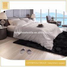 four seasons hotel bedding sets four seasons hotel bedding sets