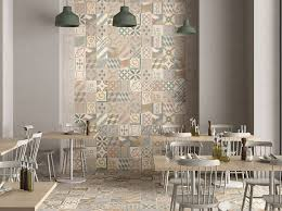 floor and decor corona porcelain stoneware wall floor tiles chalk decors chalk collection