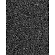 black wrapping paper black glitter wrapping paper paper source