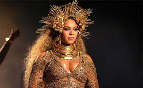 beyonce coffee table book to launch a 300 600 page coffee table book