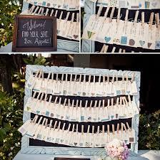 wedding seating chart ideas seating chart ideas stephanieteagueeventsblog