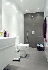 floor ideas for small bathrooms tiles bathroom tile shower ideas pictures bathroom tile floor