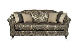 Scs Sofas Leather Sofa Furniture Jcpenney Sofas For Elegant Living Room Furniture Design