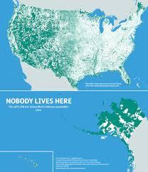 Pandas Map 10 Amazing Maps That Explain America 2 Is Crazy Sparkling Panda