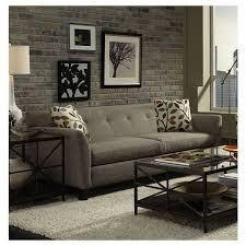 Max Home Furniture Bukit - Max home furniture