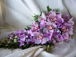 wedding flowers orchids 21 wedding flowers orchids tropicaltanning info