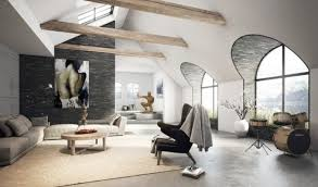 stylisches wohnzimmer utopiafm net holen sie sich dekorieren ideen um ihre heimat zu