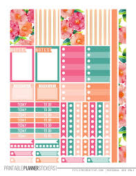 98 best planner stickers images on pinterest planner ideas free