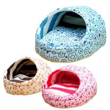 Cave Beds For Dogs Shoe Dog Bed Promotion Shop For Promotional Shoe Dog Bed On