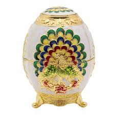 online get cheap egg toothpick holder aliexpress com alibaba group
