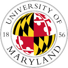 university of maryland college park wikipedia