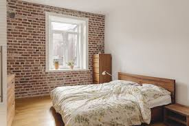 bedroom organization 9 bedroom organization tips