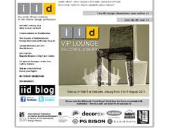 The Interior Design Institute South Africa Welcome To The Sa Interiorlinks Directory Interior Decorators