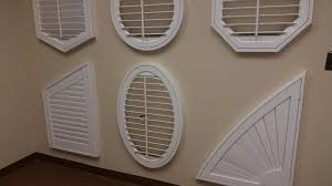 shutter panels available at landry home decorating in peabody ma