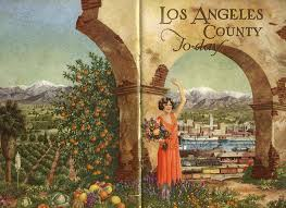 family farm and garden many la water native plants and southern california u0027s long history of