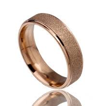 Gold Wedding Rings For Men by Online Get Cheap Men Engagement Rings Aliexpress Com Alibaba Group