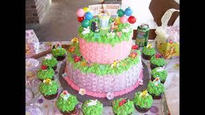 childrens birthday party cake ideas youtube