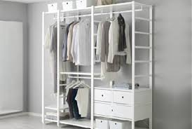 ikea closets null side unit combinations post unit combinations ikea