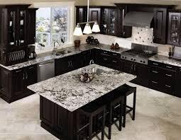 Gold Kitchen Cabinets Kitchen Black Cabinets Best 25 Black Kitchen Cabinets Ideas On
