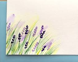 image result for painting greeting cards in watercolor
