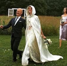 wedding dress alternatives alternative wedding dresses how to recreate 6 unique