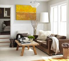 modern rustic living room ideas branches in the glass vase add to the chic rustic style