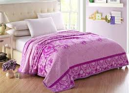 what is the best material for bed sheets best material for bedding sheets best sheet fabrics home textiles