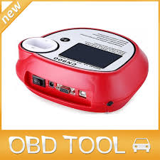buy fiat key programmer and get free shipping on aliexpress com