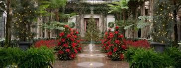 Garden Express Summer Catalogue - tour u0026 talk continuing educationcontinuing education