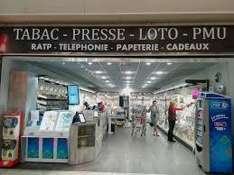 bureau de tabac ouvert les jours férié bureau tabac ouvert aujourd hui 100 images bureau de tabac