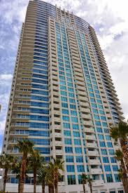 Bamboo Flooring Las Vegas Las Vegas Condos Strip High Rises Las Vegas Luxury Real Estate News