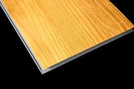 Waterproof Laminate Tile Flooring Laminate Vinyl Tile Flooring Lvt Flooring 100 Waterproof
