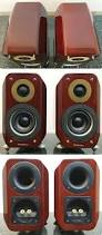 663 best sound u0026 vision images on pinterest audiophile