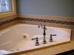 bathroom backsplash height u2014 all home ideas and decor easy