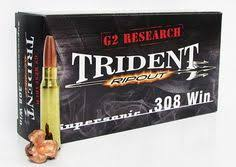 Barnes Tac Xpd 380 380 Acp P 90 Grain Xtreme Penetrator Box Of 20 Underwood Ammo