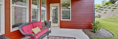 new homes in atlanta vanderbilt homes ga