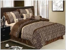 Faux Fur Comforter Queen Bedding Up To 75 Off Tophatter