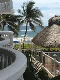 book beachcomber resort u0026 villas fort lauderdale hotel deals