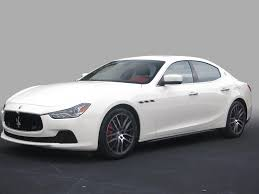 maserati ferrari 2015 maserati ghibli s q4 pictures that looks cool u2013 car reviews