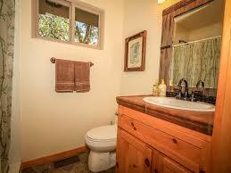 kiki s chalet room 1548 big bear lake ca booking com
