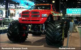 dodge truck racing pickuptruck com dodge returns to truck racing with all