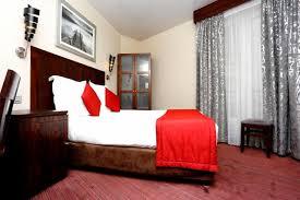 chambre hotel derniere minute offre de dernière minute grand hotel francais 11grand