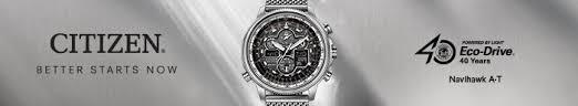 black friday watches amazon amazon com citizen watches eco drive calibre skyhawk diamond