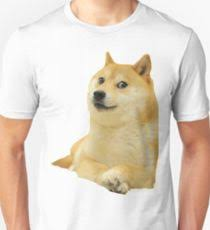 Doge Meme Gifts - doge meme gifts merchandise redbubble