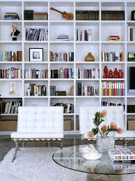 modern ideas for living rooms 25 best modern living room ideas decoration pictures houzz