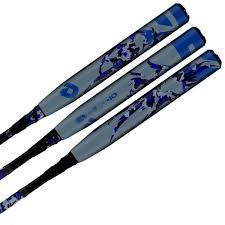demarini fastpitch bats best 25 demarini fastpitch softball bats ideas on
