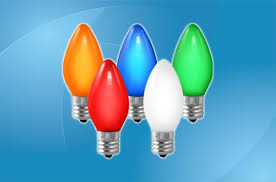 c9 led bulbs manufacturer supplier exporter