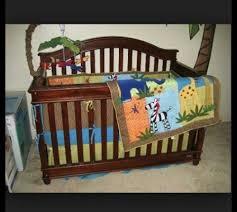 Palisades Convertible Crib Baby Europa Palisades Convertible Crib 150 Baby In Doral