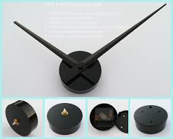 diy wall stickers clock parts diy wall clock parts diy quartz diy wall stickers clock parts diy wall clock parts diy quartz clock 75mm