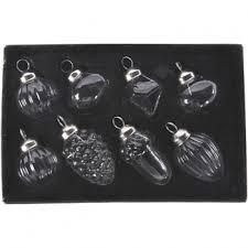 glas ornamente weihnachten glas ornamente glas ornamente